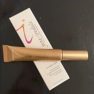 Mascara-Jane Iredale Longest Lash Mascara-Espresso